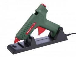 Womax pištolj za lepljenje w-kp 25 w ( 74602505 )
