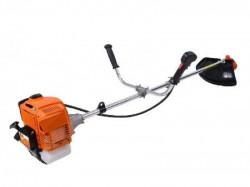 Womax Pro W-MS 1700 B trimer za travu i korov benzinski ( 78217199 )