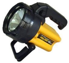 Womax reflektor halogeni W-HL 12-55-1 ( 76800302 )