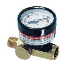 "Womax regulator pritiska 1/4"" ( 75790301 )"