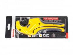 Womax sekač pvc cevi 42mm ( 0538881 )