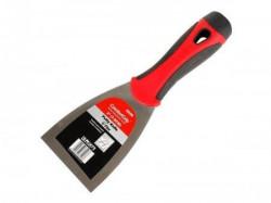 Womax špahla 75mm ss plastična drška ( 0280011 )