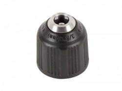 """Womax stezna glava 3/8"""" 0.8-10mm ( 0102716 )"""