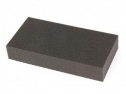 Womax sunđer rezervni 280x140x50mm ( 0581023 )