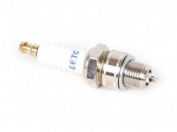 Womax svećica E6TC za kosačicu ( 78500101 )