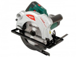 Womax testera kružna w-hk 1600 ( 73115001 )