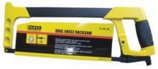 Womax testera za metal sa spremnikom 300mm ( 0524500 )