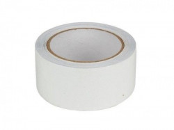 Womax traka protiv klizanja 0.35mmx50mmx5m bela ( 0252459 )