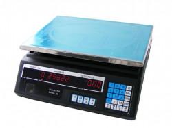 Womax vaga elektronska 35 kg ( 0292000 )