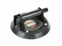 Womax vakuum hvataljka pro 110kg ( 0581098 )