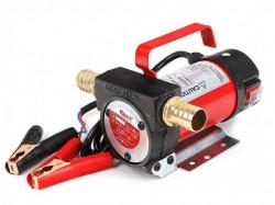 Womax W-DP 160-12 pumpa za dizel ( 78116012 )
