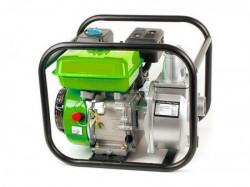 Womax W-MGP 5200 motorna pumpa baštenska ( 78152090 )