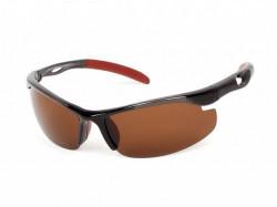 Womax zaštitne naočare 9 ( 0106077 )