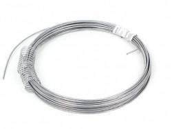 Womax žica sa oprugom pocinkovana 1.7mm x 9m ( 0316532 )