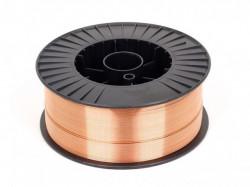 Womax žica za zavarivanje 1mm 15kg ( 77791510 )