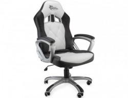 WS PHANTOM Gaming Chair