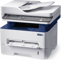 Xerox WorkCentre 3215V/NI Mono A4 WiFi laserski multifunkcijski all-in-one štampač