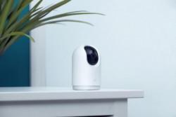 Xiaomi kamera Mi 360 home security camera 2K Pro/Bela ( BHR4193GL )