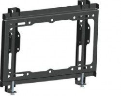 "Xstand FIX TV nosač F17""-42"" do 20kg crn ( D022327 )"