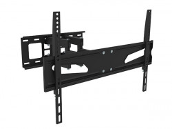 "Xstand nosac za TV 26""-70"" VESA: 600x400 ( Xstand all around 26/70 )"