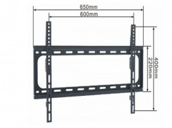 "Xstand TV Nosač FIX 37""-70"" do 50kg ( N023472 )"