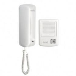 Žični interfon ( DP01 )