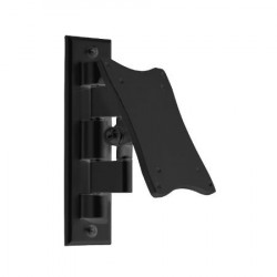 Zidni nosač za TV ili zvučnike ( LCDH02/BK )