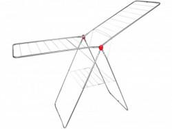 Zilan zln7757 horizontalna sušilica 16m rossa/5
