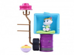 44cats milady deluxe set za igranje 44 cats ( 44C02183 )