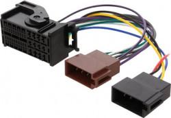 4Carmedia Iso adapter ZRS-212 ( 60-445 )