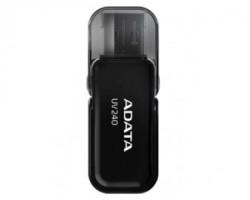 A-DATA 32GB 2.0 AUV240-32G-RBK crni