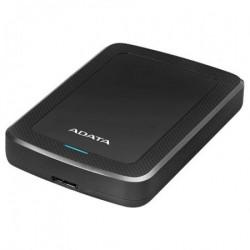 "A-Data HDD EXT 5TB 2.5"" USB 3.1 crni AHV300-5TU31-CBK ( 0001219147 )"