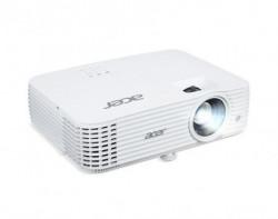 Acer H6531BD DLP-3D3.500Lm 10.000:1 1920x1080 ( 0928016 )