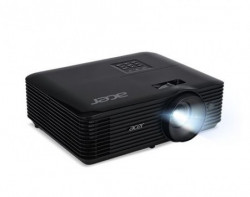 Acer projektor X1128H SVGA 4500Lm ( 0001203455 )