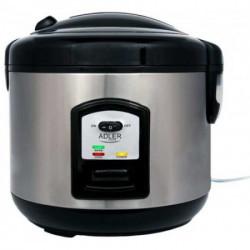 Adler AD6406 aparat za kuvanje pirinča