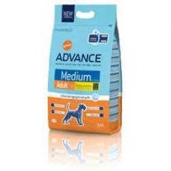 Advance Dog Medium Adult 3kg Hrana za pse ( AF508319 )