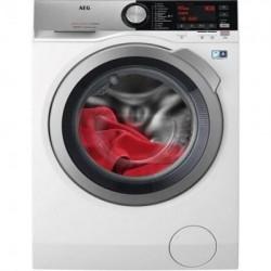 Aeg masina za pranje i susenje l8wbc61s ( 17535 )