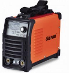 Agrina Inverter za zavarivanje 200a / in-295 ( AG 011501 )