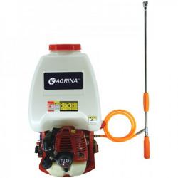 Agrina prskalica leđna 20 l benzinska ( AG 012396 )