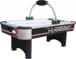 Air Hockey Buffalo Hurricane II Sto 7' ( JB 6011.127 )