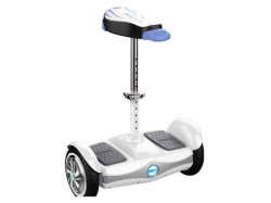 AirWheel S6 Scooter 260WH