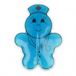 Akuku termofor jastuče Doktor Akuku ( A007060 )