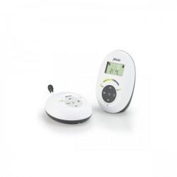Alecto DBX-125 Digitalni dvosmerni bebi alarm ( 104021 )