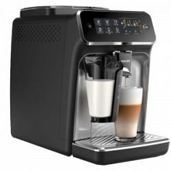 Aparat za espresso ep3246/70 philips ( 17212 )