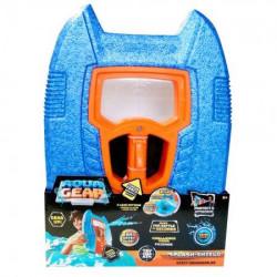 Aqua gear stit sa ispaljivacem ( EL709103 )