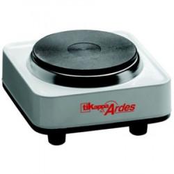 Ardes ARTK18 električni rešo