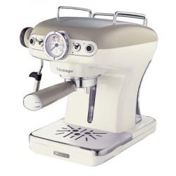 Ariete AR1389 aparat za espresso bež