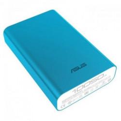 Asus powerbank zenpower,10050MAH, blue ( 0453268 )