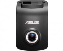 Asus Reco Classic kamera za automobil