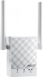 Asus RP-AC51 wireless Repeater ( 0431472 )